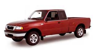 2000 mazda b4000 specs safety rating mpg carsdirect