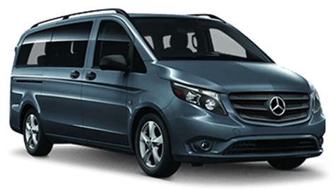 alamo 8 seater minivan minivan rental rent a minivan with sixt rent a car