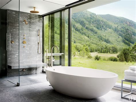 home decor stunning home designer architectural 37 stunning showers just as luxurious as tubs photos