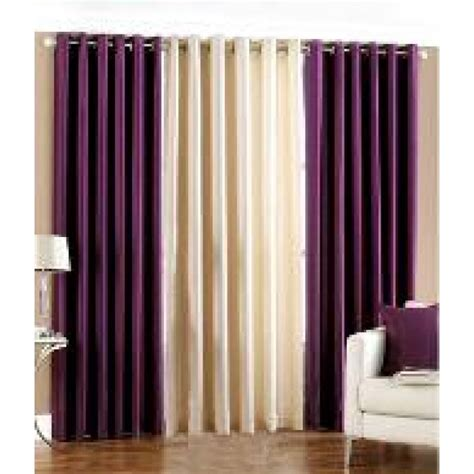 wall and curtain colour combination online beautiful solid crush curtain combination of 3 2