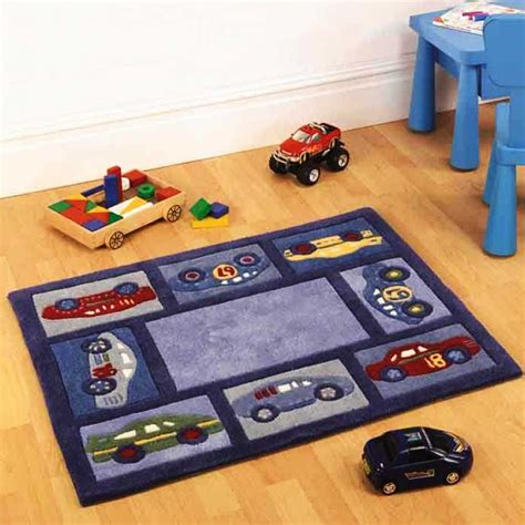 matchbox rug play rugs for race car pictures car