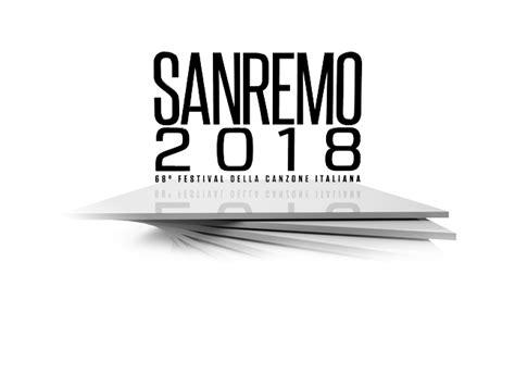 categorysanremo music festival wikipedia the free sanremo music festival 2018 wikipedia