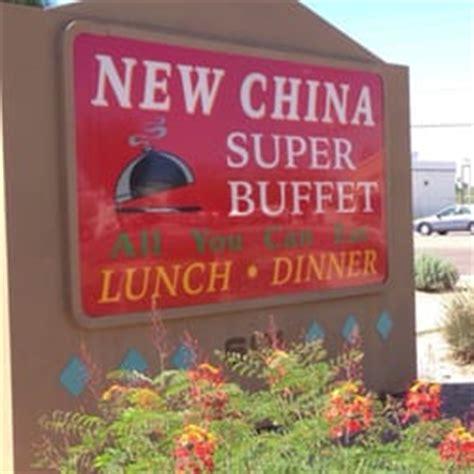 new china super buffet 108 photos 63 reviews buffets