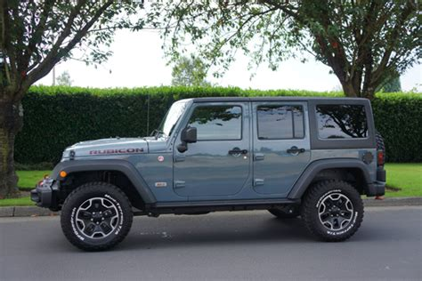 jeep wrangler lease takeover leasebusters canada s 1 lease takeover pioneers 2013