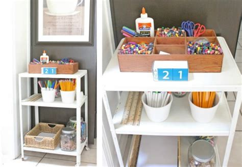 homework station ideas lots of great ideas for how to create a homework station