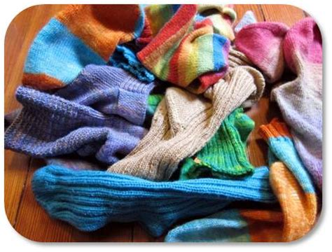 how to wash wool slippers how to wash socks shiny happy world