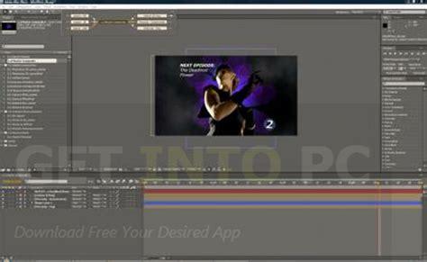 adobe premiere cs6 offline installer blog archives revizionnow