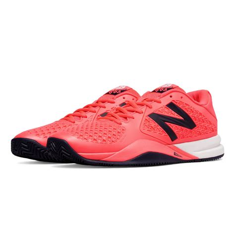 new balance tennis shoes new balance mc996bc2 d cherry mens tennis shoes