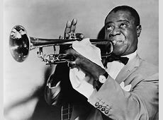 File:Louis Armstrong restored.jpg - Wikipedia 1920s Jazz