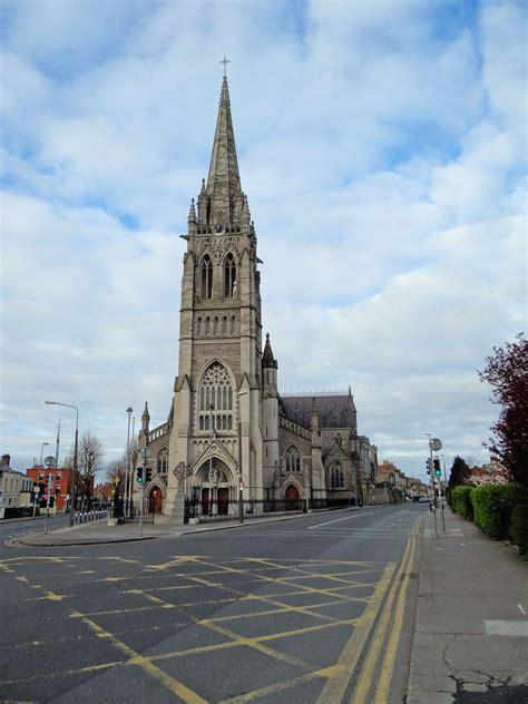 st church dublin st s church phibsborough dublin