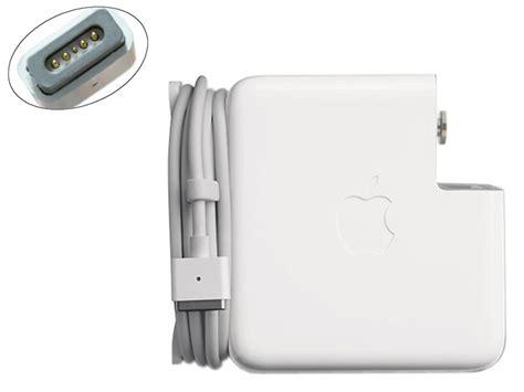 Adaptor Laptop Apple apple genuine original ac adapter 16 5 18 5v 4 6a magsafe
