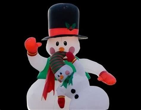 themes for winter carnival top 25 ideas about winter carnival ideas on pinterest