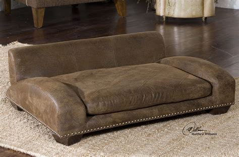 fancy dog beds furniture fancy dog bed sofas about remodel bunk beds with sofa bed