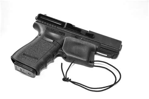 best concealed carry holster best glock concealed carry holster clip clipdraw autos post