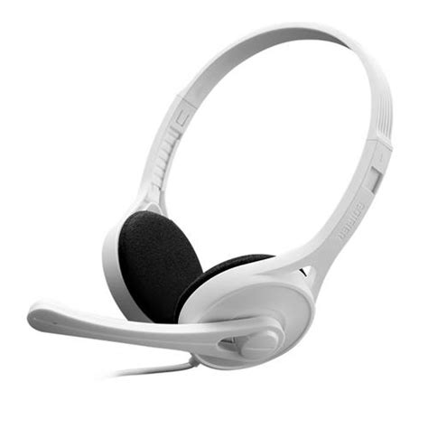 Edifier M815 High Quality Headset For Phones Laptops And Consoles edifier k550 headset headphones white