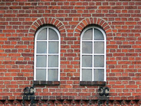 jalousie rundbogenfenster duden rund 173 bo 173 173 fens 173 ter rechtschreibung bedeutung