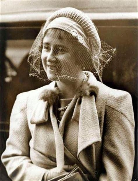 queen elizabeth the queen mother wikipedia 287 best queen elizabeth the queen mother images on