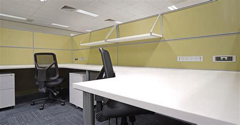 Health Organisation Aspect Commercial Interiors Reception Desk Adelaide
