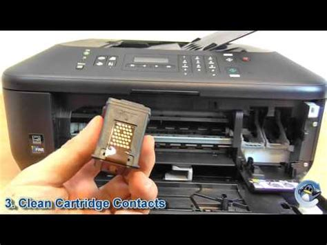 resetter canon mp287 error e05 canon mx518 reset waste ink 5b00 mx515 mx516 mx517 mx518