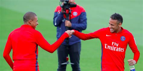 kylian mbappe and neymar full size kylian mbappe and neymar wallpaper 2018 live