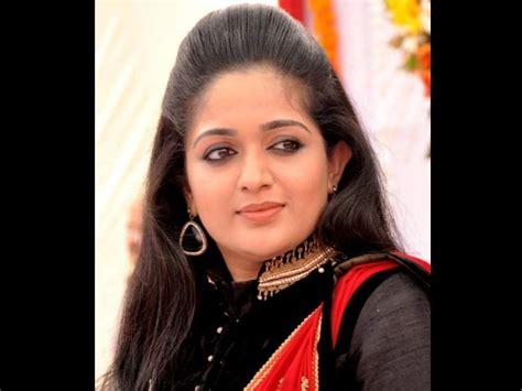 malayalam gossip sites kavya madhavan marriage rumours facebook divorce
