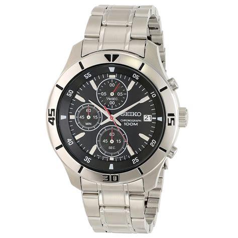 Jam Tangan Pria Casio Ae 1000wd untuk pria kekinian yang 9 jam tangan pria terbaru