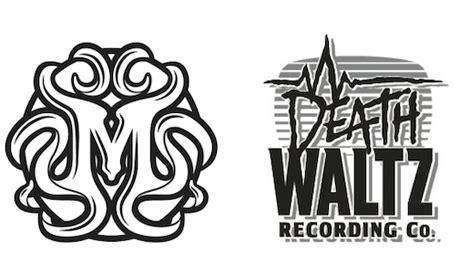 Waltz Recording Company Mondo Acquires Uk Soundtrack Specialist Waltz Recording Company