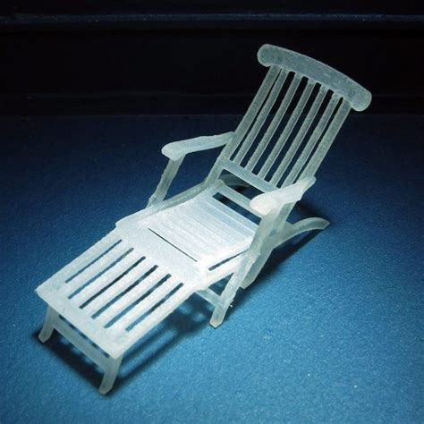 titanic deck chair titanic deck chair price doherty house