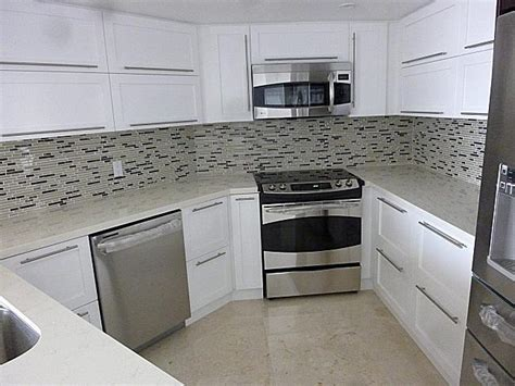 kitchen cabinets in miami kitchen cabinets cabinet refacing by visions in miami fl yellowbot