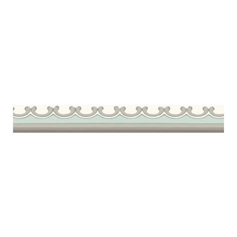 grey wallpaper border cole son wallpaper broderie border 1 415 php liked on