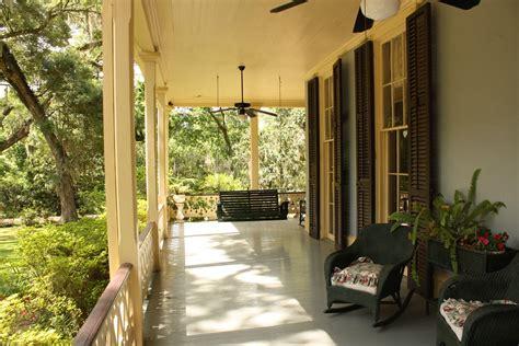 difference  deck porch  patio deck porch  patio