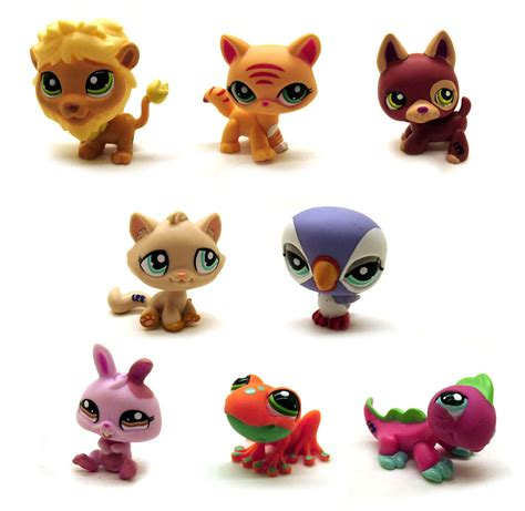 shoo for dogs littlest pet shop cats for sale images
