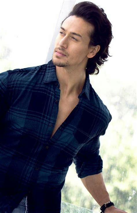 tiger shroff hair style 479 best tiger images on pinterest tiger shroff big