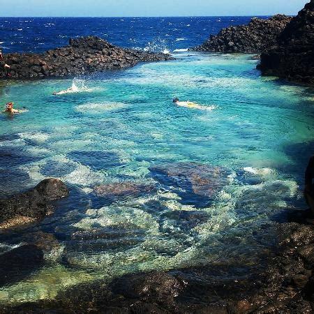 di pantelleria isola di pantelleria la perla nera mediterraneo