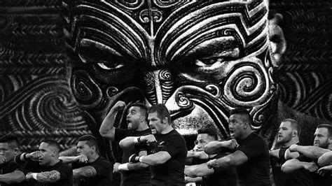 black and white wallpaper nz high quality all blacks wallpapers 2016 wallpaper cave