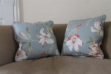 Scatter Cushion Sofa by Review Sofa Sofa Scatter Cushions Twinderelmo