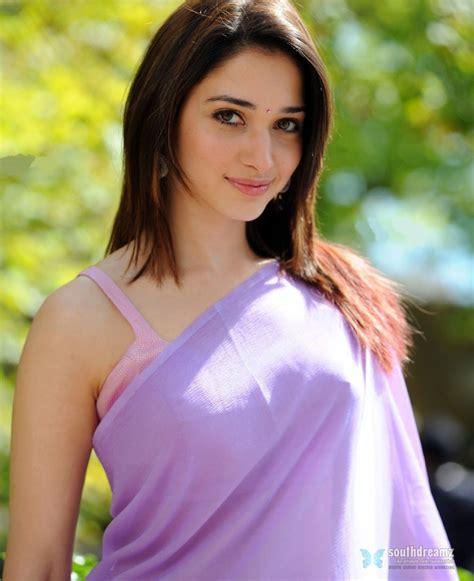 gambar film india yg hot south indian actress saree hot download foto gambar