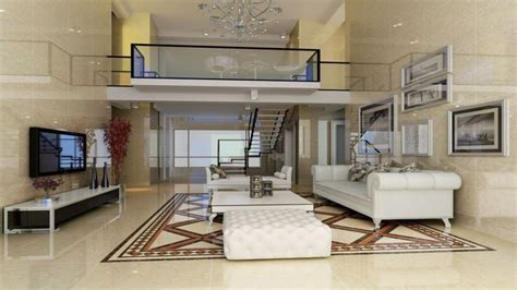 duplex interior design  house plans nigeria plan home
