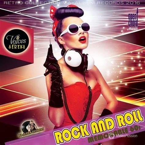 download mp3 akad cover rock rock and roll memorable 60s cd1 mp3 buy full tracklist
