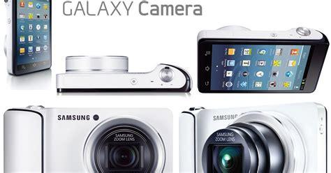 Hp Samsung Galaxy Lengkap Terbaru harga hp samsung galaxy spesifikasi lengkap berita handphone terbaru