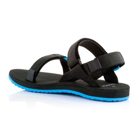 sandals that are for your source sandals source hydration sandals