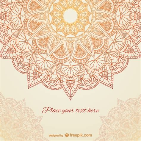 islamic style seamless pattern vector free download arabic vectors photos and psd files free download