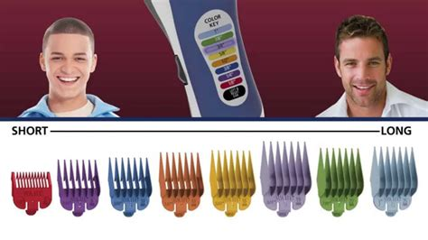 color pro wahl color pro haircutting kit 79300 400