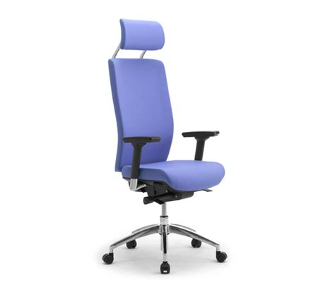 office chair wiki ergonomic office chair with lumbar support leyform