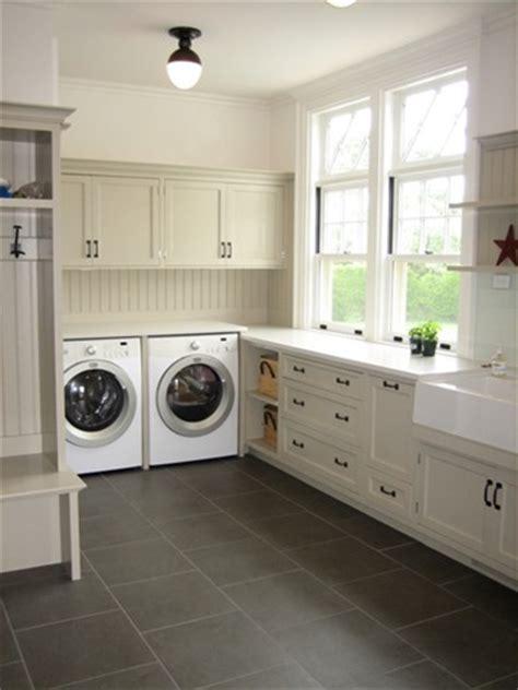 bigger laundry room  bigger closet emily  clark