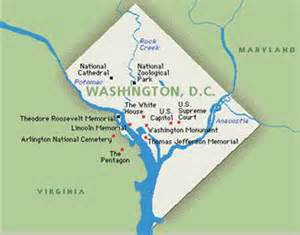 united states map showing washington dc kingsnake classifieds gt reptile hibian ads by