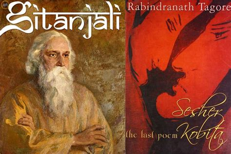 themes in tagore s short stories what are the best and must read works of rabindranath tagore