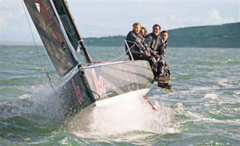 best pontoon boats under 25 feet 2010 best boats small boat under 25 feet k650 sail