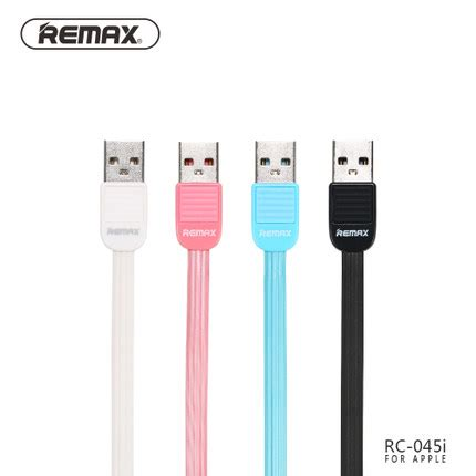 Kabel Data Remax Puff Fast Charging Lightning Usb Iphone 5 6 7 remax puff fast charging lightning usb cable for iphone 5