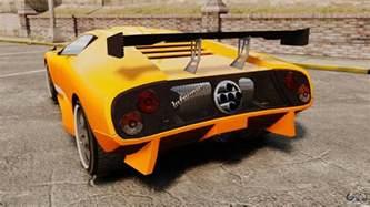 Gta 4 Cheats Ps3 Lamborghini Gta V Infernus Pegassi For Gta 4